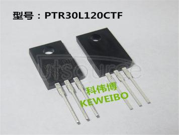 PTR30L120CTF