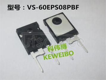 VS-60EPS08-M3