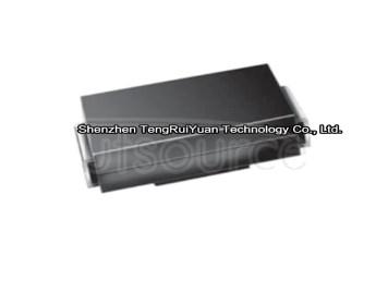 BZG03-C160 NXP