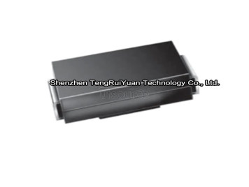 BZG03-C200 nxp