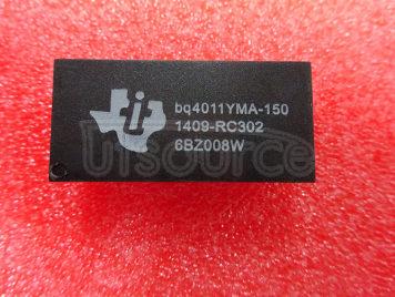 BQ4011YMA-150