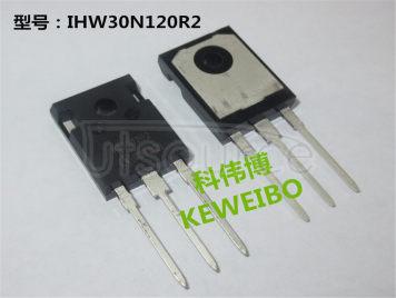 IHW30N120R2