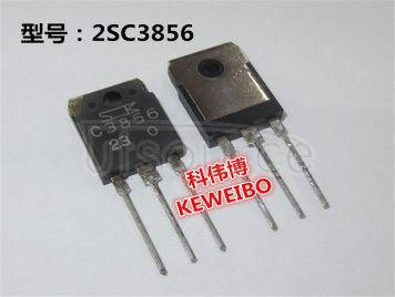 2SC3856/2SA1492