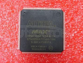 EPM3256ATC144-7