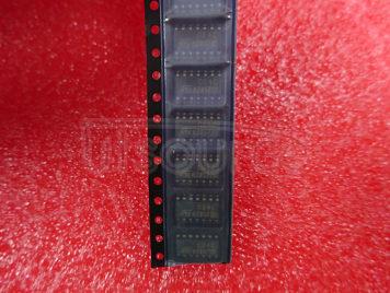Texas Instruments TL084CDR