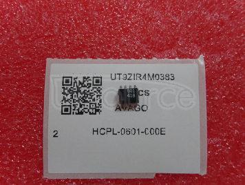 HCPL-0601-000E