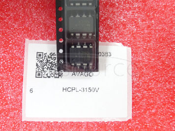 HCPL-3150V