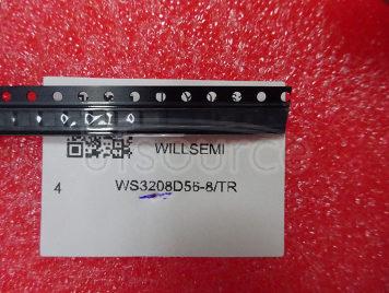 WS3208D56-8/TR