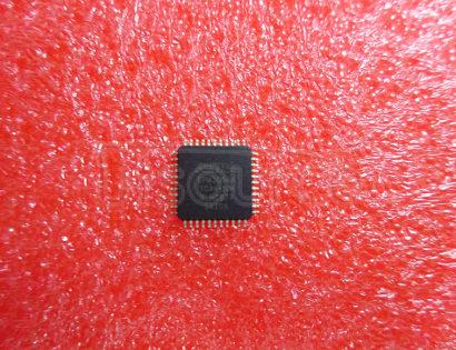 EPM3064ATC44-10N MAX 3000A CPLD 64 MC 44-TQFP
