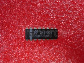 DS8923AN