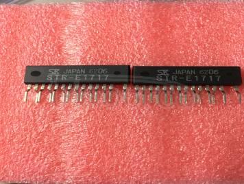 STR-E1717