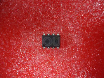 ON Semiconductor/ON HCPL2531