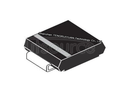 TPSMC13A Good quality, will certainly continue to buy after use, long-term cooperation.