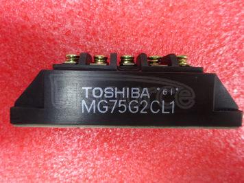 MG75G2CL1