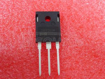 Infineon Technologies IRFP260MPBF