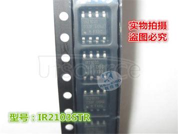 IR2103STR