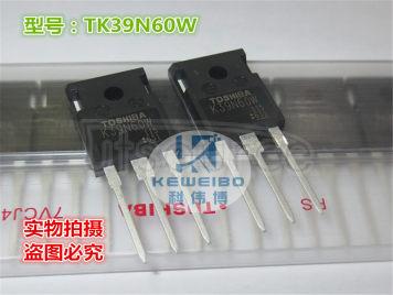 K39N60W