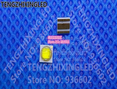 SEOUL SSC-SZ5-M Series High Power LED 4.92W 3V 5000-5600K Cool White SZ5-M0-W0-00