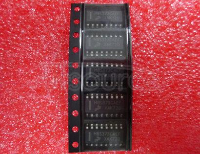 MC44BS373CAEF PLL-Tuned  UHF and VHF  Audio / Video   High-Integration   Modulator