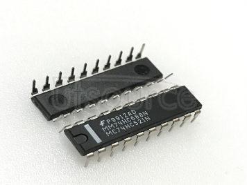 MM74HC688N