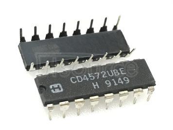 CD4572UBE