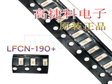 LFCN-190+