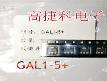GALI-5+