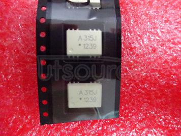 HCPL-315J-500E