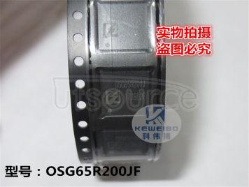OSG65R200JF