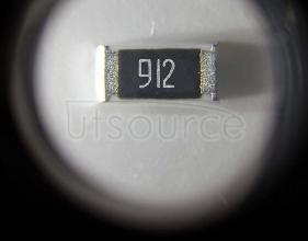 2512 Chip Resistor 5% 1W 9.1K