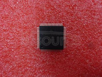 MC68HC908AB32CFU