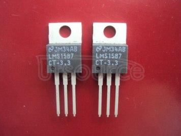 LMS1587CT-3.3