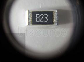 2512 Chip Resistor 5% 1W 82K
