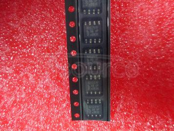 NXP Semicon PCA82C251T/YM,118