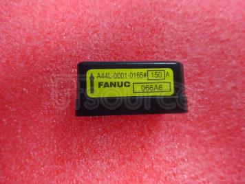 A44L-0001-0165#150A