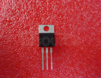 IXTP80N10T TrenchMVTM   Power   MOSFET