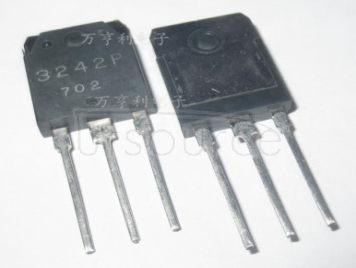 SI3242P