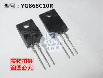 YG868C10R