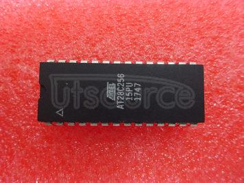 AT28C256-15PC