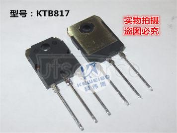 KTD1047 KTB817