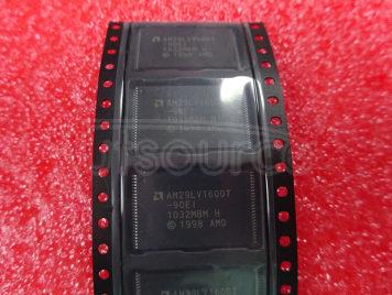 AM29LV160DT-90EI