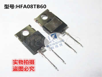 HFA08TB60