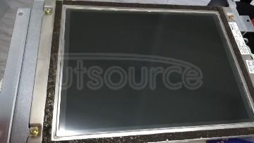 Used 12'' display no return aceptable