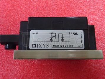 MCD224-20IO1
