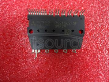 PS21562-SP
