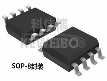 STC15F104W-35I