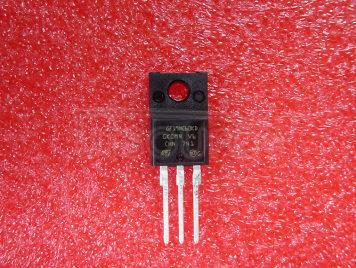 GF19NC60KD