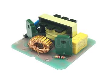 40W dc-ac inverter 12V 220V booster transformer booster module inverter
