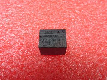 Zhejiang HKE CMA51H-S-DC12V-C