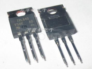 IRL640
